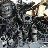 常年供应废钢