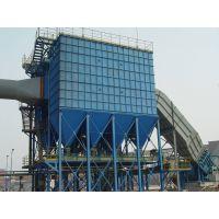 环保公司巨龙供应ppc-64-5气相脉冲除尘器