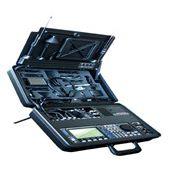 OSC-5000E全频谱相关分析仪