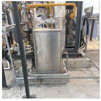 LJ-1A60单泵自动天然气加臭机 燃气加臭装置 燃气设备 气化器