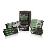 CR1000X 环境数据采集器美国CAMPBELL坎贝尔气象数据采集器
