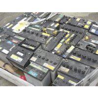 泉州12V蓄电池回收,报废电池收购,二手蓄电池回收