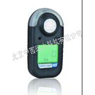 中西(LQS现货)便携式氨气检测仪 型号:GC10-NH3库号:M407385