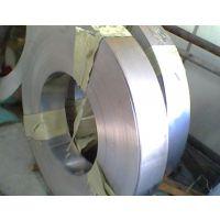 影响不锈钢带精密铸造铸件质量的重要因素