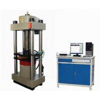 金属膨胀节压力耐压强度抗压力学性能检测试验机山东供应