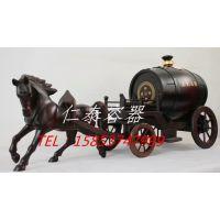 多规格马拉车实木烤漆酒桶价格 各种木质容器 来样定制 木酒桶
