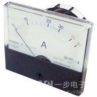 厂家特价销售日本三菱电流表YS-10NAA