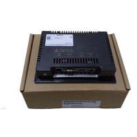 全新6AV66480CC113AX0触摸屏700 IE V3西门子低价现货