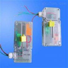 江西电厂专用阀位信号反馈装置 FJK-G6Z2NH-110X-LED