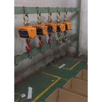 太仓3T电子吊秤维修,3T电子吊秤维修点