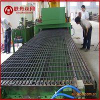 广西水厂焊接格栅价格 电厂镀锌格栅板厂家【联舟铸造】