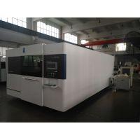 碳钢板数控激光切割设备 1000W金属高精度切割机 速度快价格便宜精度高 苏州天弘