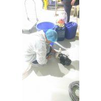 良机冷却塔维保维护|填料更换专业年度水处理保养ARS-WB