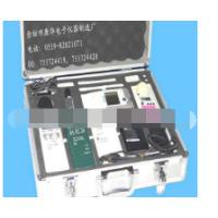 zz公共场所检测系统箱PRE3