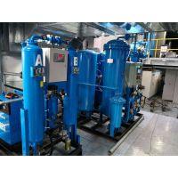氮气设备维修保养厂家