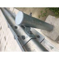 高速公路护栏价格 云南波形梁护栏厂家生产