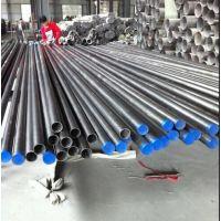 陆川造船用不锈钢管 304不锈钢工业焊管