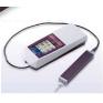 中山利丰现货销售无损伤粗糙度仪三丰便携式表面粗糙度测量仪SJ-210