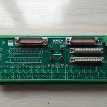 涨价了!浙大中控端子板XP562-GPRU继电器输出8路无源冗余型