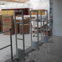 河南郑州超市防盗器 射频防盗报警系统代理商 免费上门安装维修
