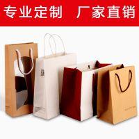 深圳印刷厂|画册印刷|包装彩盒|彩页手提袋等印刷