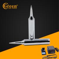 烙铁头厂家 GREEN900M-T-I烙铁头生产厂家 尺寸精准