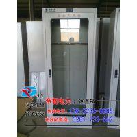电力仓储工具柜厂价直销//河北帝智冷轧钢板工器具柜质量可靠,结构合理