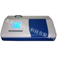 (中西器材)全自动电泳仪(含扫描仪!) 型号:JS25-SH-2040库号:M280889