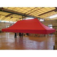 供应上海帐篷厂家 广告帐篷定做 折叠帐篷展销帐篷制做
