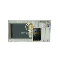 HP83480A|惠普83480A|Agilent83480A|安捷伦83480A|是德科技