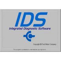 马自达专检VCM2马自达汽车检测仪 IDS软件免费升级