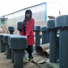 泰拓供应北京A型风帽罩型通气帽弯管型通气帽厂家