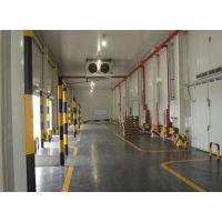 北京海鲜水产冷藏冷库建造设计价格