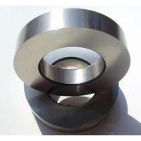 云南alloy20合金、alloy825合金、alloy625合金、alloy600合金今日价格