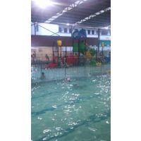 河北碧源by-32景观鱼池水净化精滤机系统 游泳池过滤