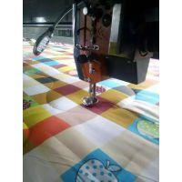 断线可检测的绗缝机哪里买 适合家用的电脑绗缝机价格