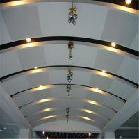 镂空铝单板 铝窗花屏风雕花板 户外墙装饰造型铝单板