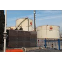 环保设备工业用油气加收装置