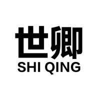 知名防滑处理技术,价格优惠!_上海世卿防滑
