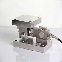 临沂称重模块-316不锈钢、高度防腐,防爆称重模块-恒远电子