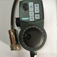 安士能EUCHNER电子手轮HBA-098405