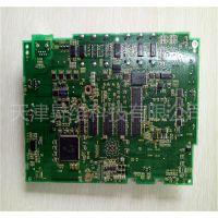 A20B-8200-0545发那科0iD主板系统主板铜基板双面电路板特价