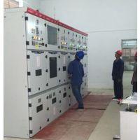 东莞10kv高低压配电安装公司,寮步10kv高低压配电工程施工