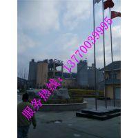 http://himg.china.cn/1/4_185_236582_600_800.jpg