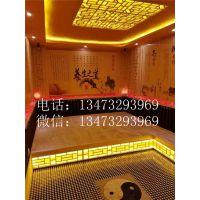 http://himg.china.cn/1/4_185_237020_525_700.jpg