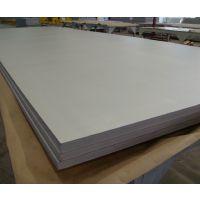 10CR17MO宝钢不锈钢板《天津/化学成分》