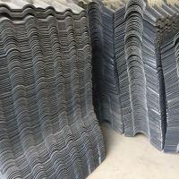 昆明树脂瓦价格-材质FRP-规格2.5mm