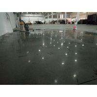 东莞水泥硬化剂-虎门厂房地板渗透固沙剂