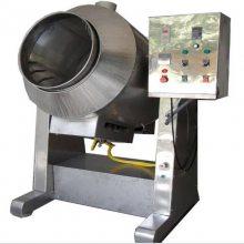 厂家热销大型厨房设备炒菜机 顺泽机械专供