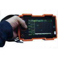 USM Go AWS超声波探伤仪-USM Go+ 基本版 加AWS 软件